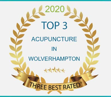 Wolverhampton Pain treatment clinic