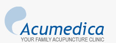 London Acupuncture Clinic - Acumedica